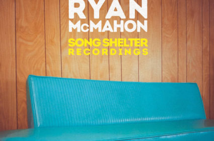 Song Shelter Recordings